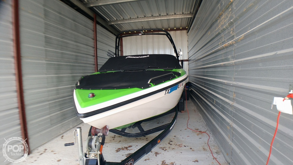 2012 Moomba boat for sale, model of the boat is LSV Liquid Force Package & Image # 13 of 40