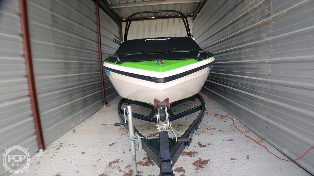 2012 Moomba boat for sale, model of the boat is LSV Liquid Force Package & Image # 15 of 40
