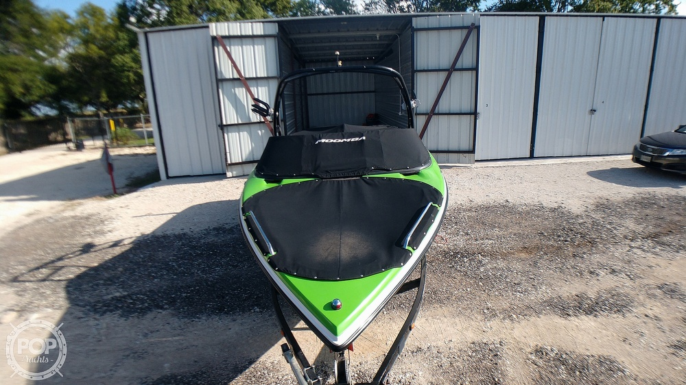 2012 Moomba boat for sale, model of the boat is LSV Liquid Force Package & Image # 18 of 40