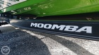 2012 Moomba LSV Liquid Force Package - #4
