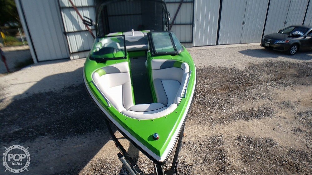 2012 Moomba boat for sale, model of the boat is LSV Liquid Force Package & Image # 9 of 40