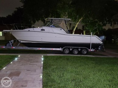 Pursuit 3070 Offshore, 3070, for sale - $99,000