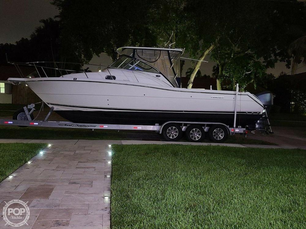2006 Pursuit 3070 Offshore - #$LI_INDEX