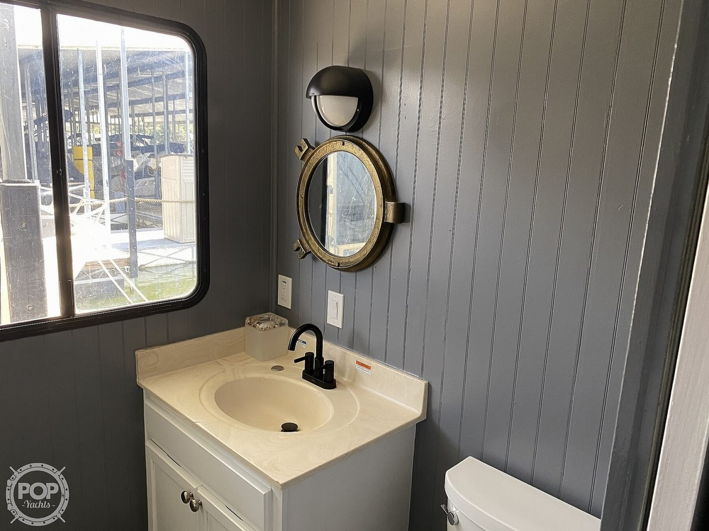 1996 Sumerset Houseboats boat for sale, model of the boat is 60 Foot Houseboat & Image # 40 of 40