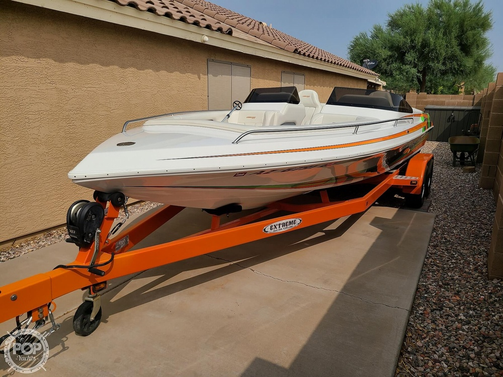 2018 Commander 2300 LX - #$LI_INDEX