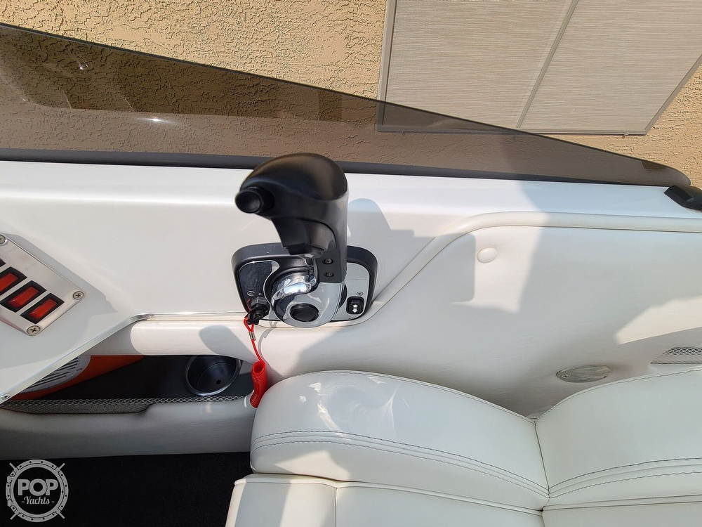2018 Commander boat for sale, model of the boat is 2300 LX & Image # 27 of 40
