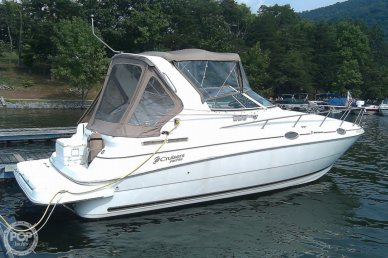 Cruisers 2870, 2870, for sale