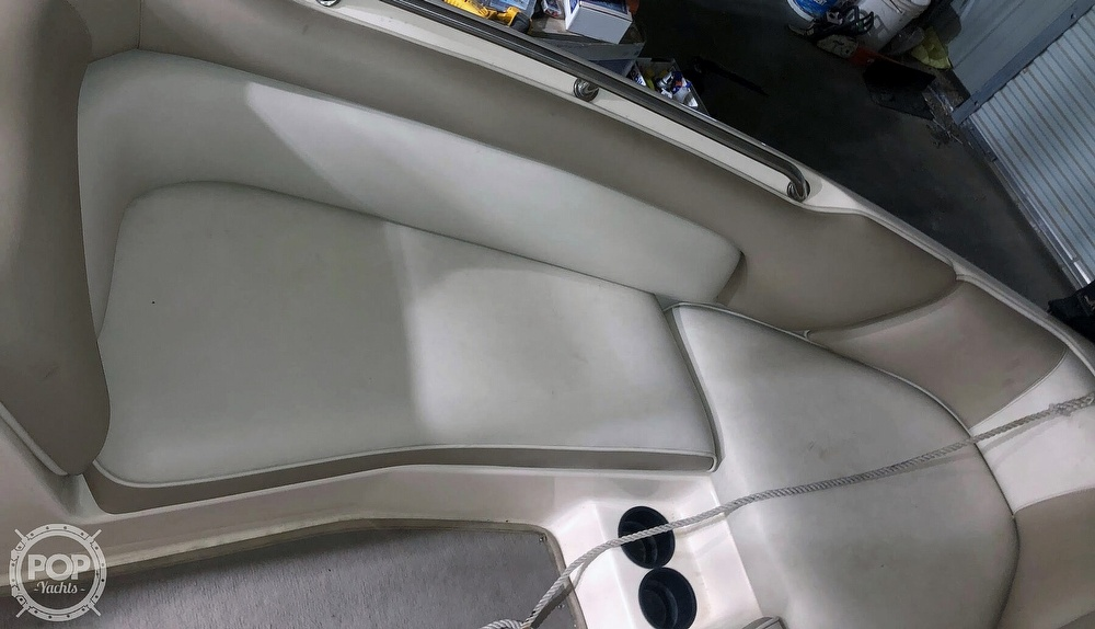 2000 Tige boat for sale, model of the boat is 21L & Image # 13 of 24