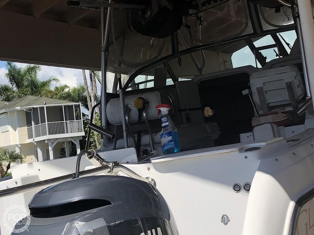 2016 Harris boat for sale, model of the boat is 220 Cruiser & Image # 35 of 41