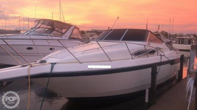 Monterey 276CR, 276, for sale - $19,900
