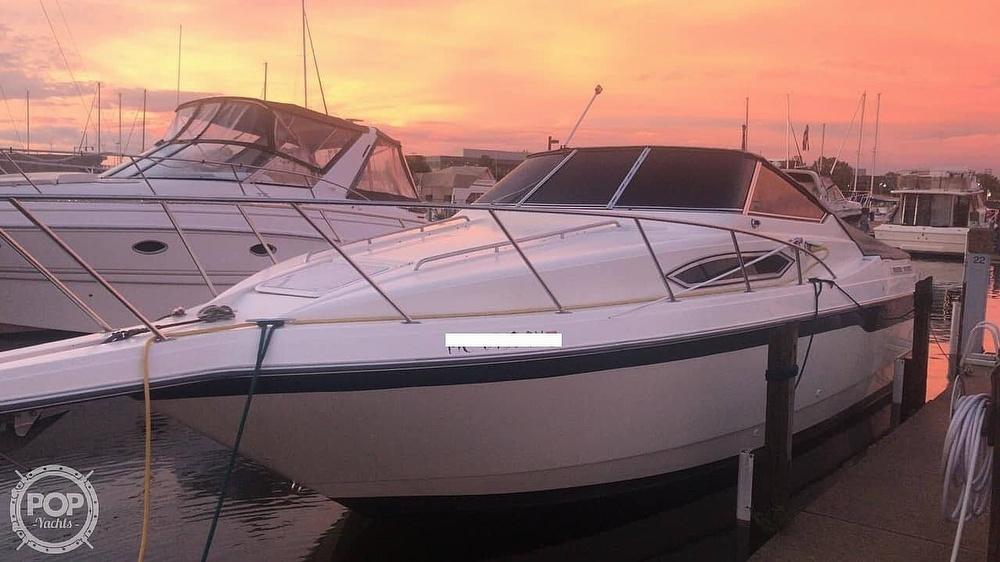 1996 Monterey 276CR - #$LI_INDEX
