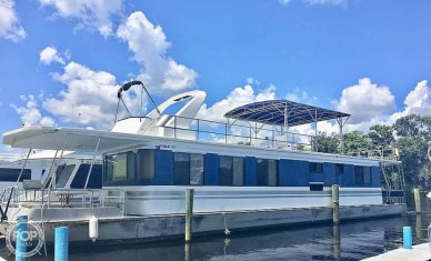 Riverchase 66x14, 66', for sale - $139,000