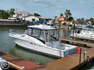 Luhrs 32, 32, for sale - $49,999