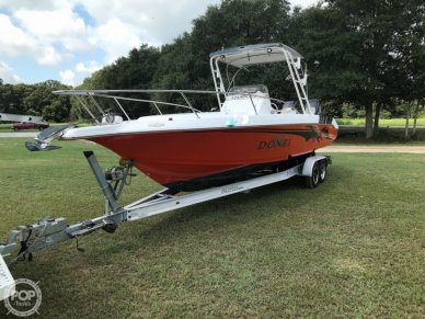 Donzi 30, 30, for sale - $40,000