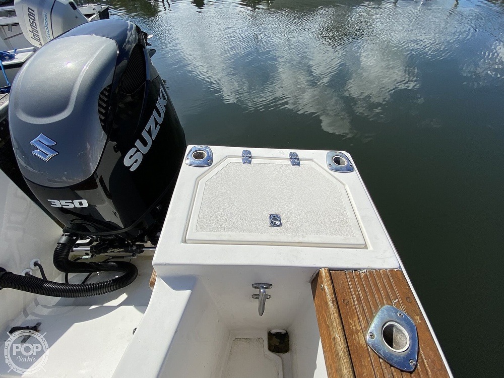 1981 Master Marine boat for sale, model of the boat is 28 & Image # 14 of 30