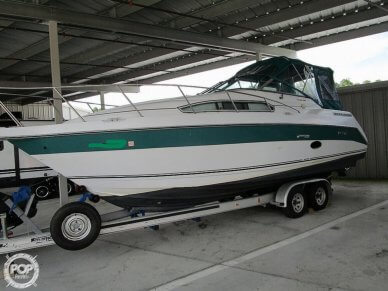 Regal 260 VALANTI, 260, for sale - $18,000