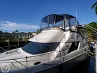 1998 Silverton 372 Motor Yacht - #1