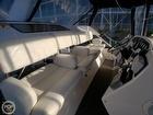 1998 Silverton 372 Motor Yacht - #4