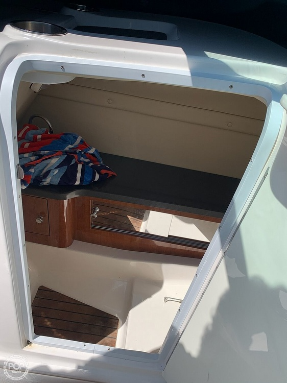 2012 Regal 24 Fasdeck - image 11