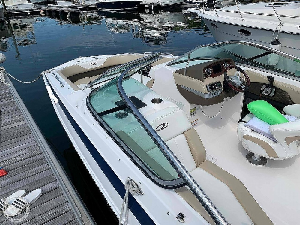 2012 Regal 24 Fasdeck - image 12