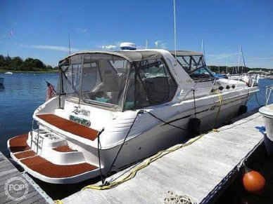 Sea Ray 400, 400, for sale - $77,700