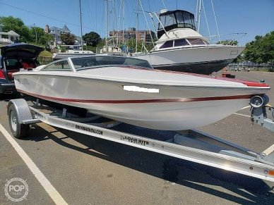 Donzi 18 Classic, 18, for sale - $25,900