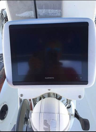 2005 Beneteau boat for sale, model of the boat is 343 Oceanis & Image # 5 of 7