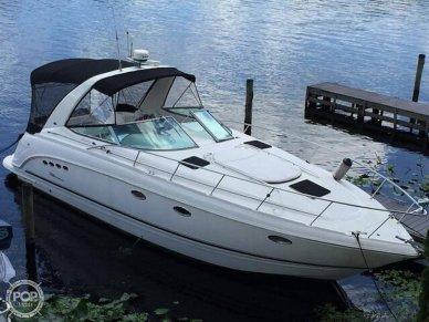 Chaparral Signature 350, 350, for sale - $61,000