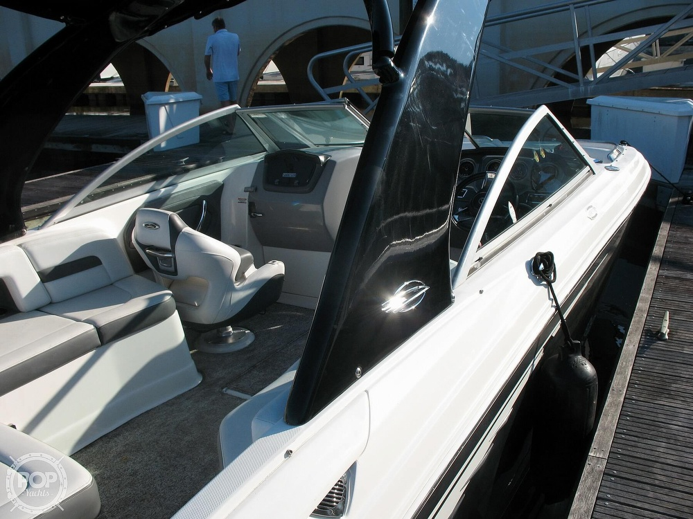 2014 Chaparral boat for sale, model of the boat is 264 Sunesta & Image # 24 of 41