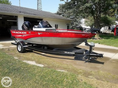 Tracker Pro-Guide 175 SC, 175, for sale - $20,750