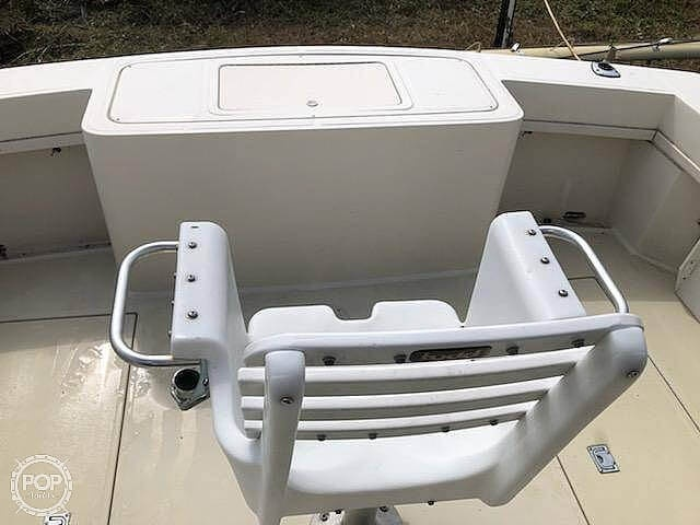 2002 Carolina Classic boat for sale, model of the boat is 28 & Image # 7 of 40