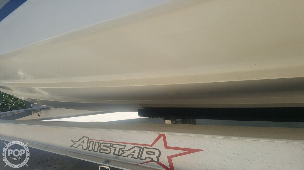 2005 Donzi boat for sale, model of the boat is 38 ZF & Image # 39 of 40
