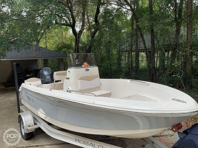 Robalo R160, 160, for sale - $33,300