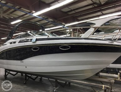 Crownline 264 CR, 264, for sale - $96,500