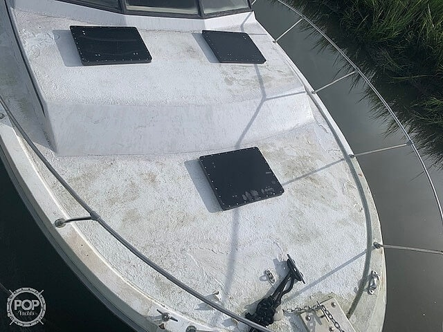 1974 Trojan boat for sale, model of the boat is F32 Sedan & Image # 3 of 40