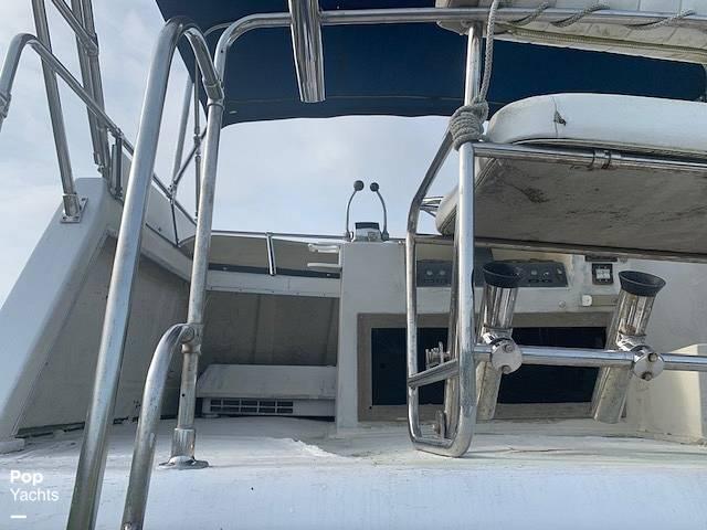 1974 Trojan boat for sale, model of the boat is F32 Sedan & Image # 15 of 40