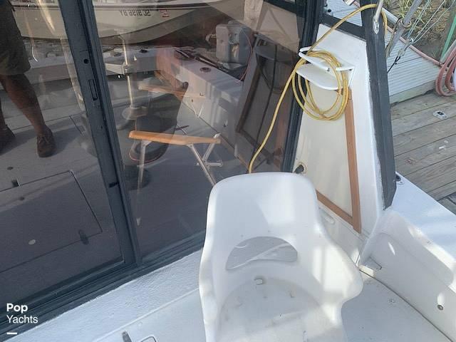 1974 Trojan boat for sale, model of the boat is F32 Sedan & Image # 18 of 40