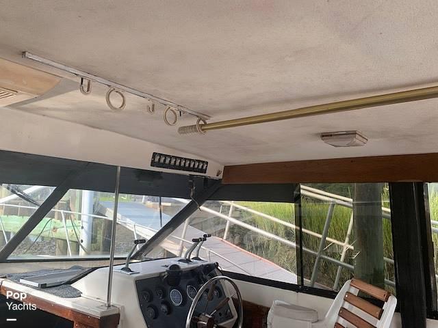 1974 Trojan boat for sale, model of the boat is F32 Sedan & Image # 23 of 40