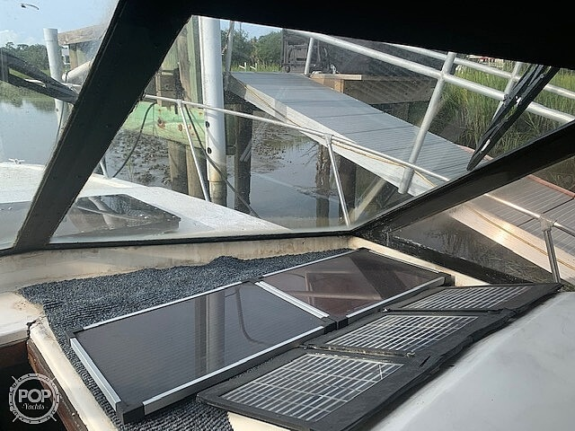 1974 Trojan boat for sale, model of the boat is F32 Sedan & Image # 28 of 40