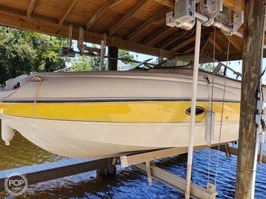 Stingray 220DR, 220, for sale - $17,950