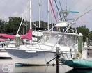 1997 Travis Yachts Inc Custom 30 - #1
