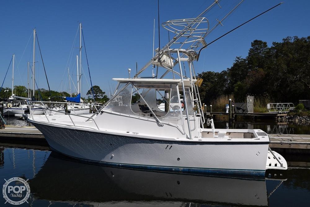 1997 Travis Yachts Inc Custom 30 - #$LI_INDEX