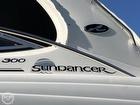 2006 Sea Ray 300 Sundancer - #4
