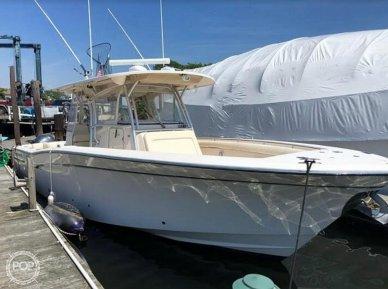 Grady-White 336 CANYON, 336, for sale - $173,000