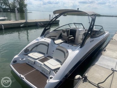 Yamaha 242 Limited S, 242, for sale