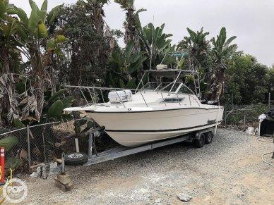 Wellcraft 2600 Coastal, 2600, for sale