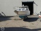 2001 Bayliner 2859 Cierra - #4