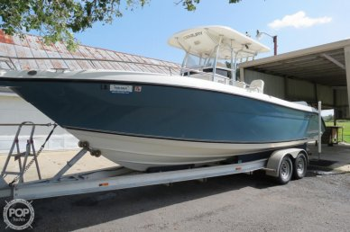 Century 2901 CC, 2901, for sale - $116,000