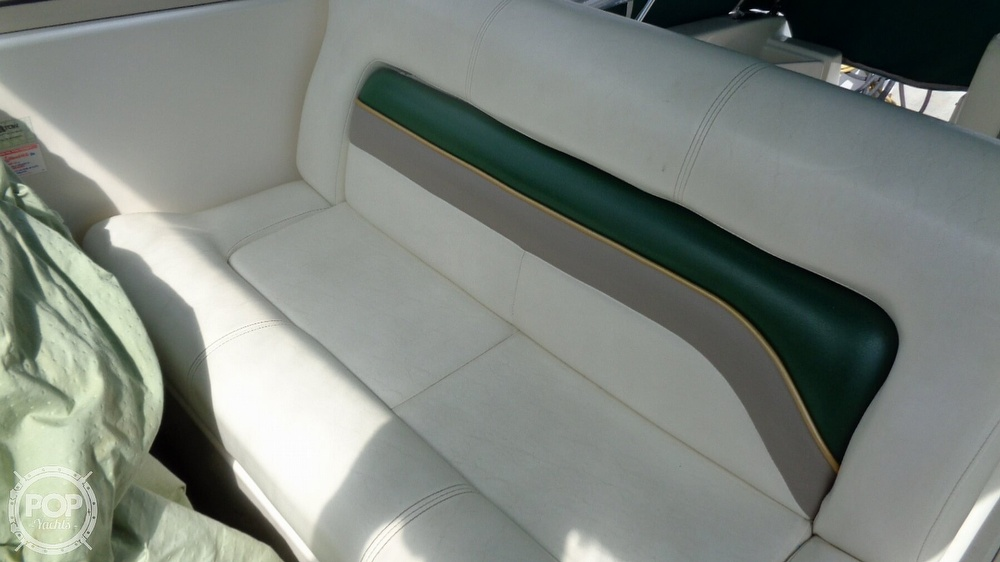 1997 Donzi boat for sale, model of the boat is 275LXC & Image # 14 of 40