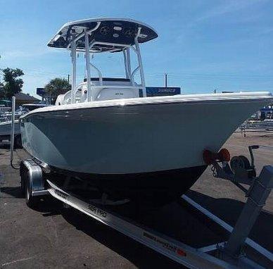Sea Pro V219, 219, for sale - $69,500